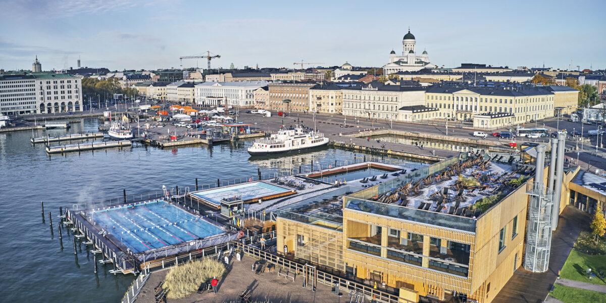 Helsinki_0747